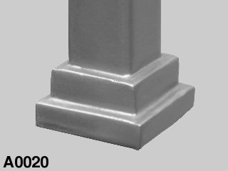A0020
