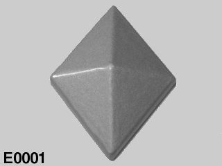 E0001