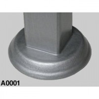 A0001 (25x25mm)