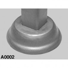 A0002 (13x13mm)