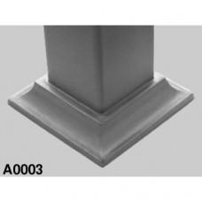 A0003 (50x50mm)