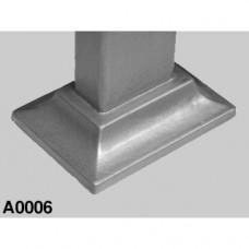 A0006 (20x40mm)