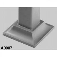 A0007 (30x30mm)