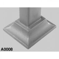 A0008 (20x30mm)