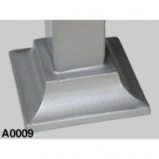 A0009 (25x25mm)