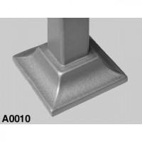 A0010 (20x20mm)