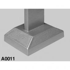 A0011 (8x32mm)