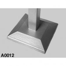 A0012 (16x16mm)