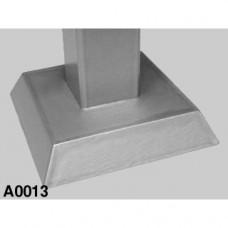 A0013 (30x30mm)