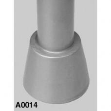 A0014 (Ø:19mm)