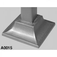 A0015 (16x16mm)
