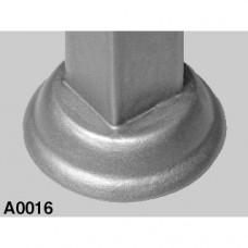 A0016 (16x16mm)
