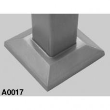 A0017 (30x30mm)