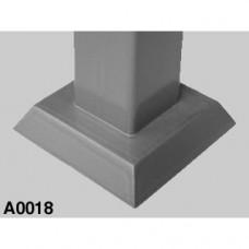 A0018 (40x40mm)