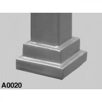 A0020 (20x20mm)