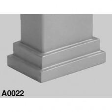 A0022 (30x50mm)
