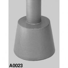A0023 (Ø:13mm)