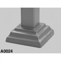 A0024 (20x20mm)