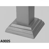 A0025 (30x30mm)