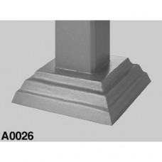 A0026 (25x25mm)