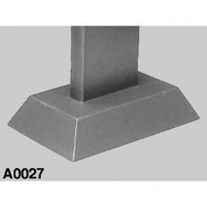 A0027 (10x40mm)
