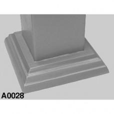 A0028 (50x50mm)