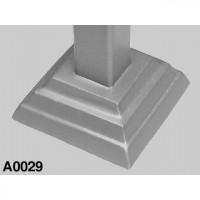 A0029 (16x16mm)
