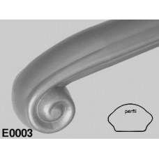 E0003