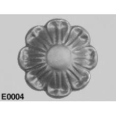 E0004