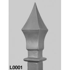 L0001 (30x30mm)