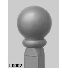 L0002 (25x25mm)