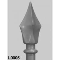 L0005 (Ø:25mm)