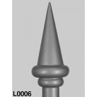 L0006 (Ø:22mm)