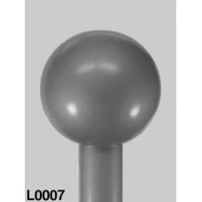 L0007 (Ø:22mm)