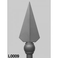 L0009 (Ø:19mm)