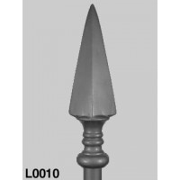 L0010 (Ø:25mm)