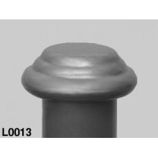 L0013 (Ø:32mm)