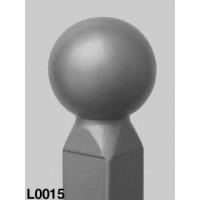L0015 (25x25mm)