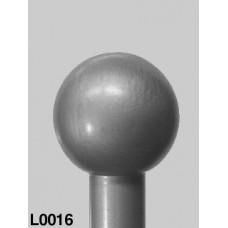 L0016 (Ø:22mm)
