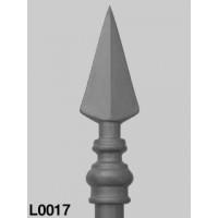 L0017 (Ø:19mm)