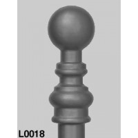 L0018 (Ø:19mm)