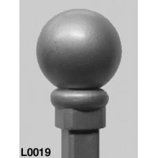 L0019 (20x20mm)