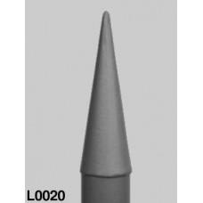 L0020 (Ø:25mm)