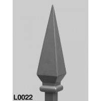 L0022 (20x20mm)