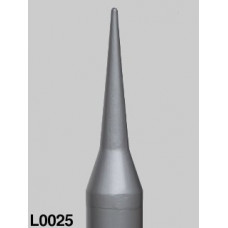L0025 (Ø:38mm)