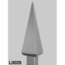 L0029 (20x20mm)