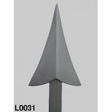 L0031 (15x15mm)
