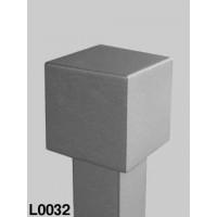 L0032 (25x25mm)