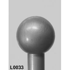 L0033 (Ø:19mm)