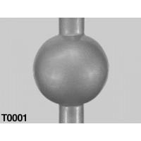T0001 (Ø:8mm)